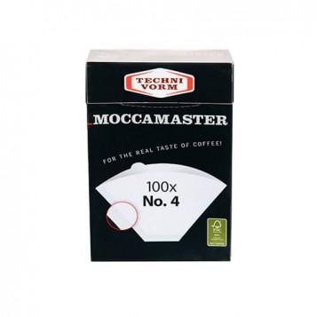 Filtres Moccamaster...