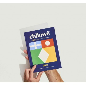 Guide Chilowé