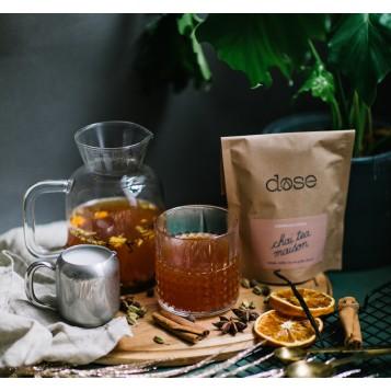 Chaï tea maison - 200 GR