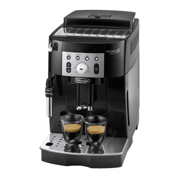 Delonghi Magnifica S Smart...