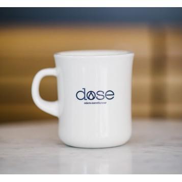 Le mug Dose