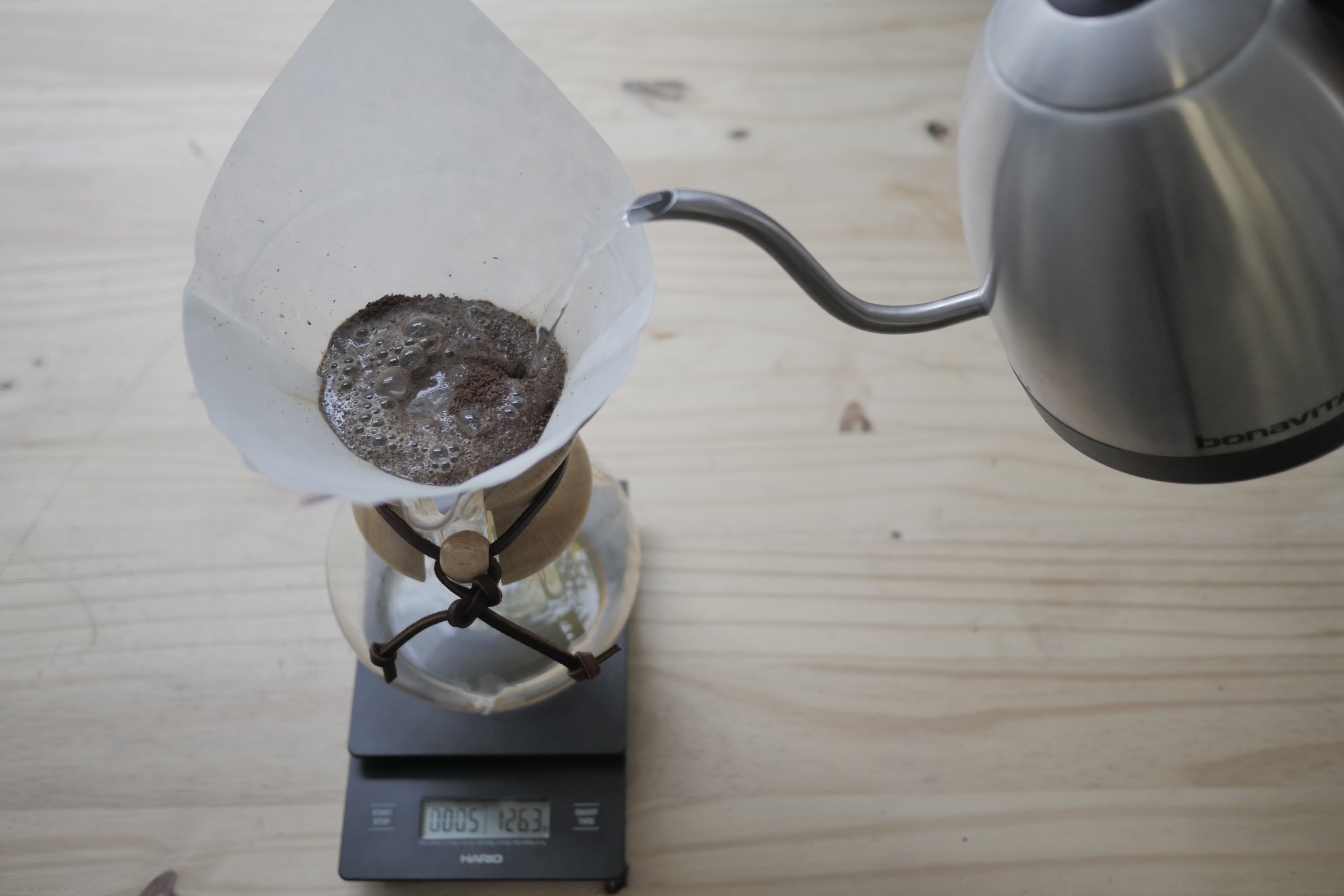 https://www.dose.paris/img/cms/RECETTE-CHEMEX-BLOOMING-DOSEPARIS.JPG
