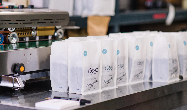 bagging-micro-torrefacteur-cafe-de-specialite-grains-verts-dose-paris