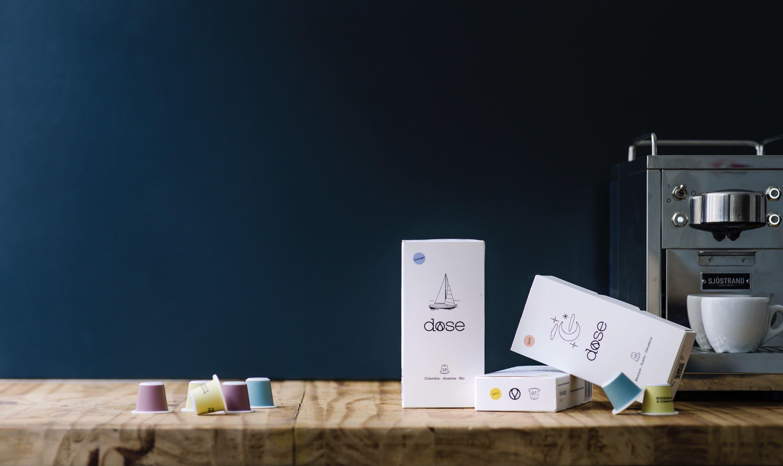café-de-specialite-micro-torrefcateur-dose-paris-capsules-compostables