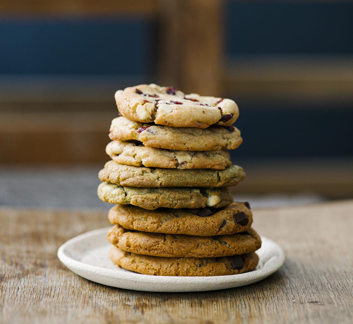 cookie-burger-dose-paris-micro-torrefacteur-patisseries