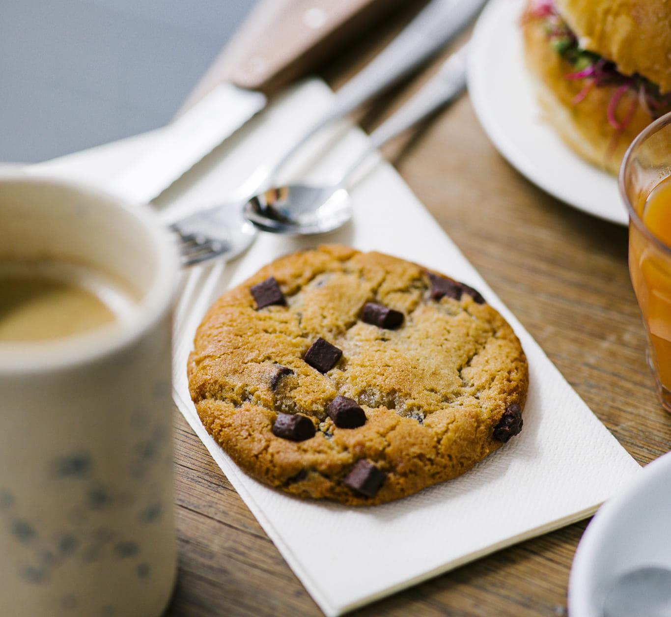 cookie-dose-paris-micro-torrefacteur-patisseries