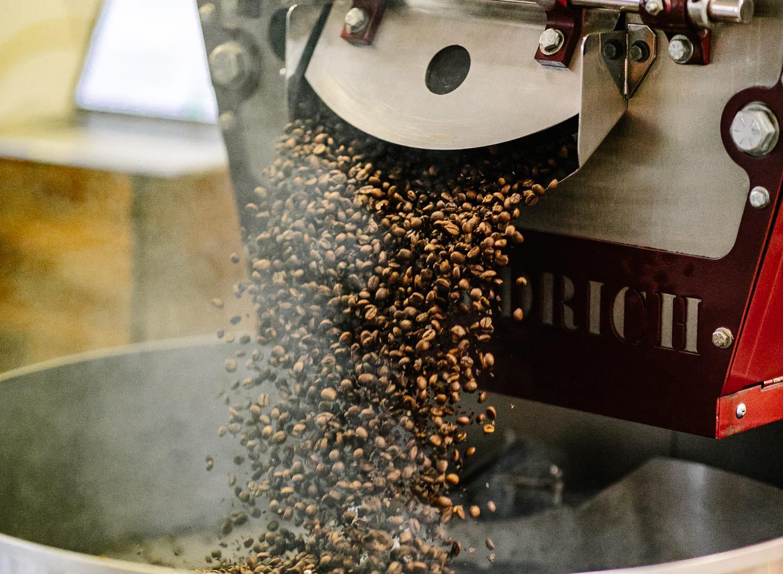micro-torrefacteur-cafe-de-specialite-grains-torrefies-diedrich-dose-paris