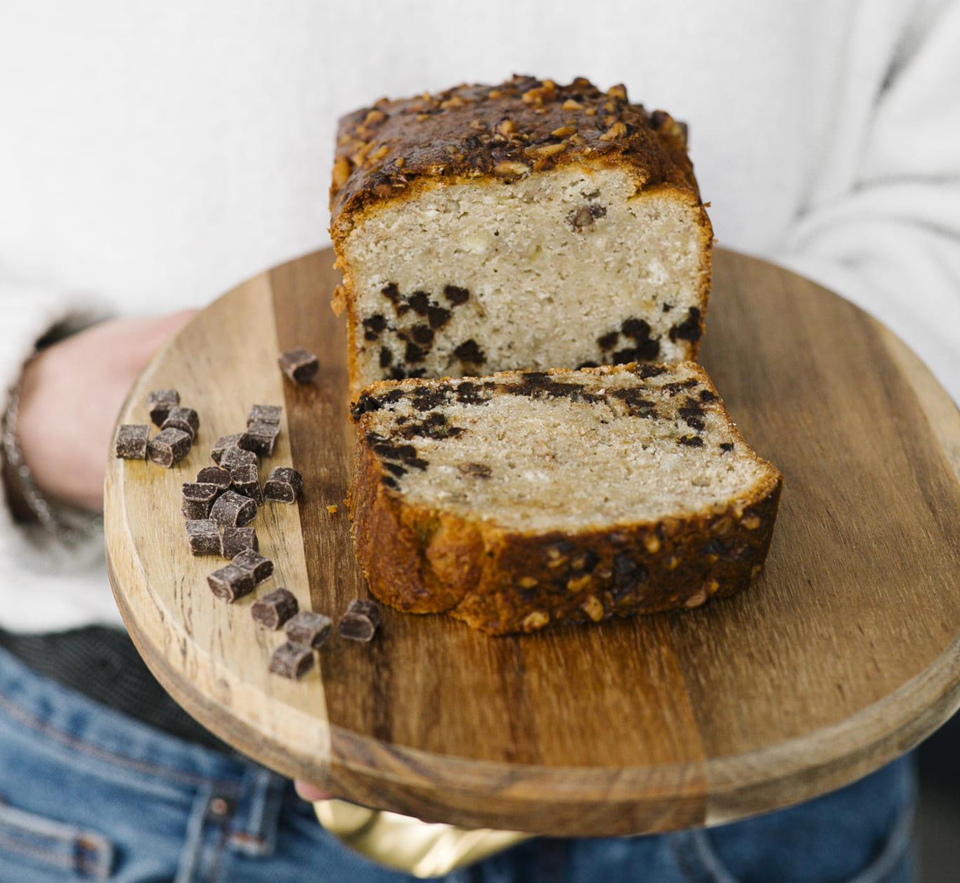 patisserie-cake-au-chocolat